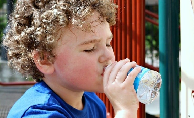 Keep Your Family Healthy: 3 Easy Ways