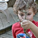 Outdoor Allergy Tips for Families