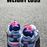 Changing the Way You Think About Losing Weight