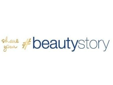 Share your Dove #BeautyStory!
