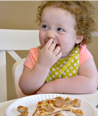 Make Family Pizza Night even more fun with these easy family ideas! Make quality family memories together!