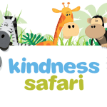 Kindness Safari at Houston Zoo