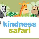 Kindness Safari at Houston Zoo