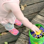 Outdoor Play Safety Tips for Kids