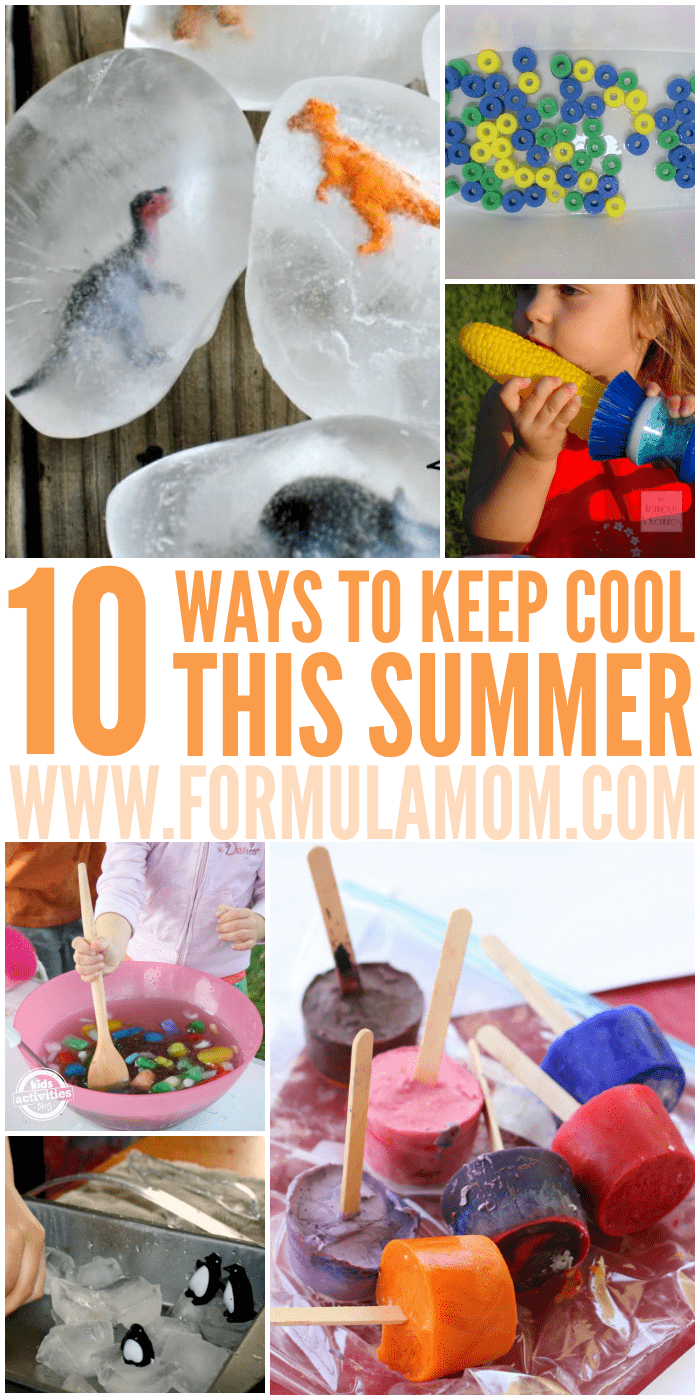 how to keep finches cool in summer
