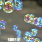 20 Bubble Activities Kids Will Love!