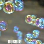 20 Bubble Activities Kids Will Love!