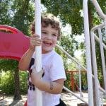 Easy Ways to Make Childhood Magic