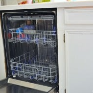 Kitchen Cleaning Tips to Do Each Day