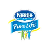 Check out our favorite summer family activities with Nestle Pure Life!