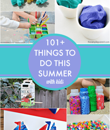 Summer-Bucket-List-for-Kids-101-Things