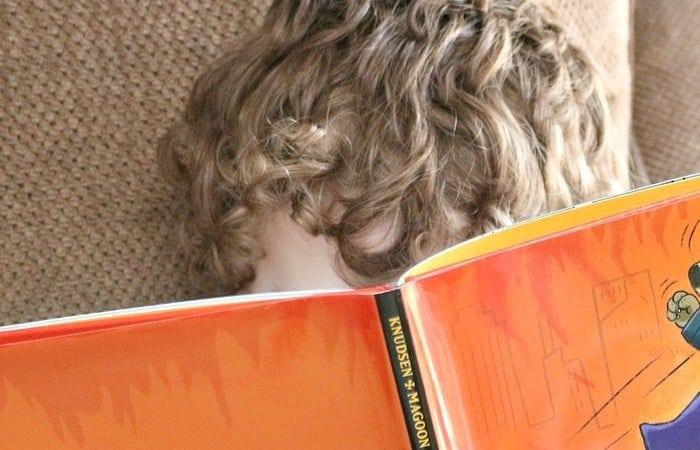3 Ways to Make Summer Reading Fun