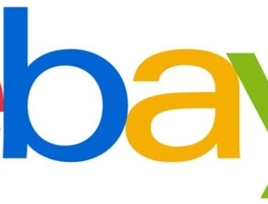 Save on everything for your home and garden with eBay deals! Get great ideas with help from eBay guides and then save!