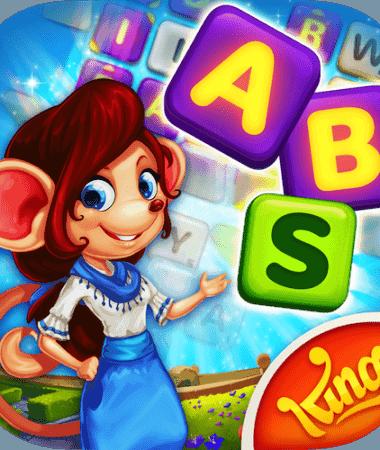 AlphaBetty-Saga-App