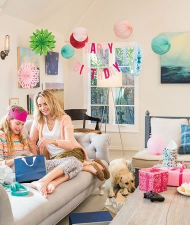 Birthdays or holidays? Check out easy gift giving at Best Buy with gift ideas and wish lists!
