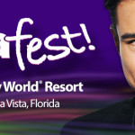 Join me at IZEAFest – Free Ticket Giveaway