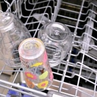 Easy Ways to Save Time Doing Dishes (Save on Finish® with Special Offer)