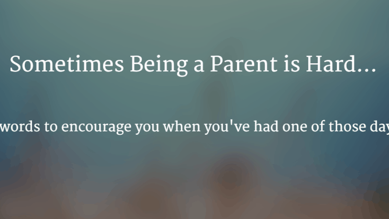 the difficult role of being a parent Being the mother of an addict is an incredibly lonely and isolating place, parents  around the country tell cnn's kelly wallace.