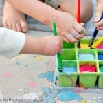 5 Easy Summer Science Activities for Kids