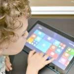Should I Get a Tablet for Family Use?