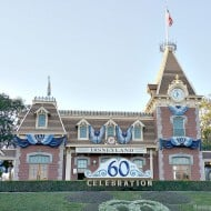 What I Loved About Disneyland Diamond Celebration