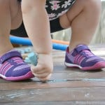 Quick Active Play Ideas for Kids