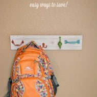 Easy Ways to Save on Back to School Shopping