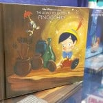 Walt Disney Records The Legacy Collection CDs & #ShareYourLegacy