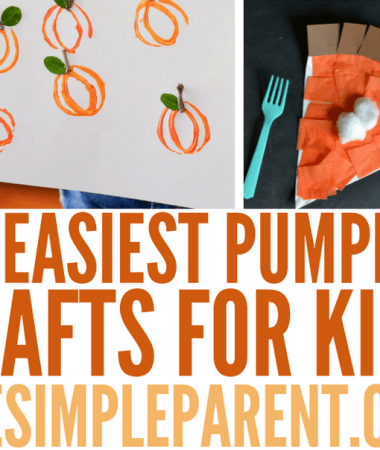 Easiest-Pumpkin-Crafts-for-Kids-to-Do