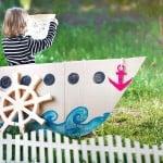Encouraging Imaginative Play in Kids