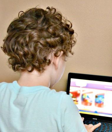 Get homework help with the Homework Help Desk from Get Schooled!