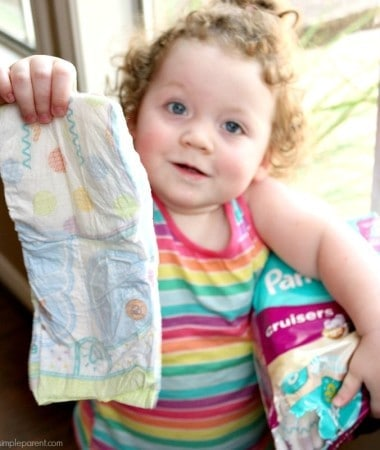 Toddler-Must-Haves-Pampers
