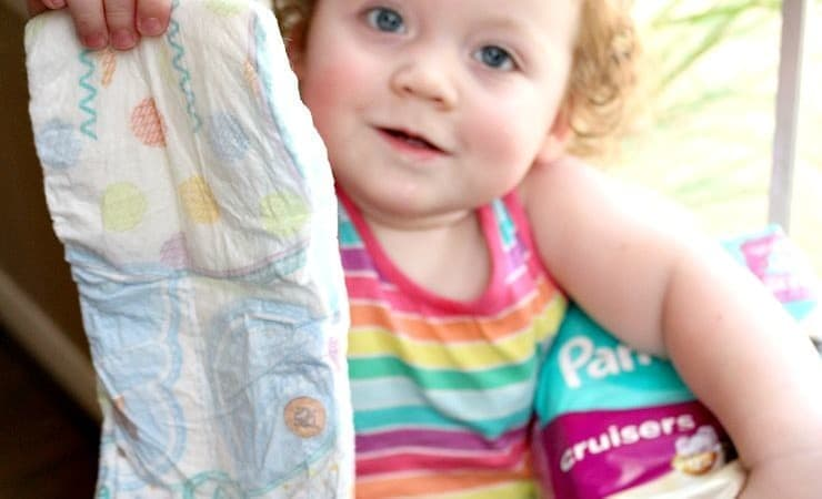 5 Active Toddler Must-Haves