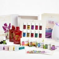 Check out some of the reasons why the Young Living Business is a great opportunity for families!