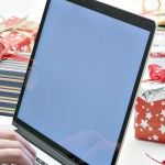 Online Holiday Shopping Safety Tips