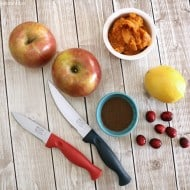 Bring Out the Flavors of the Season with Homemade Holiday Applesauce Recipe