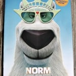 5 Easy Adventures for Kids With Norm of the North