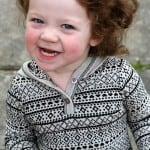 Dress Them for Success! 3 Toddler Clothing Tips