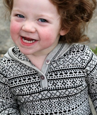 Dressing for success is key no matter how old you are! Check out these toddler clothing tips for ways to make sure they're dressed to impress!