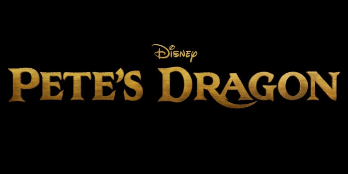 Check out the Walt Disney Movies that are coming our way in 2016!