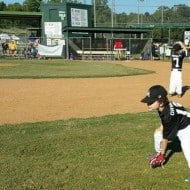 Check Out How TeamSnap Helps Balance Your Kids Sports Teams!