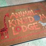 Why Should Your Family Stay at Animal Kingdom Lodge?