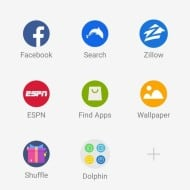 5 Reasons to Try Dolphin Browser for Mobile Web Surfing