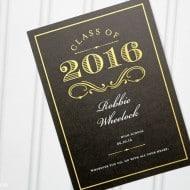 Easy Graduation Celebration Ideas to Make It Personal