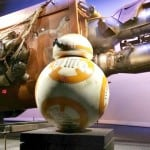 6 Ways to Experience Star Wars at Hollywood Studios