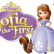 Join the #SofiatheFirst Twitter Party on 3/11!