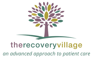 Learn more about substance and alcohol abuse awareness with The Recovery Village.