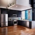 Transform My Kitchen at Best Buy
