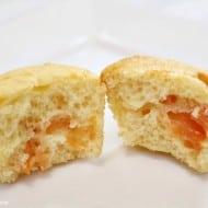 Easy to Make Vanilla Grapefruit Cupcakes
