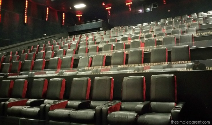 Find all the AMC Movie Theater Locations in the US. Fandango can help you find any AMC theater, provide movie times and tickets.
